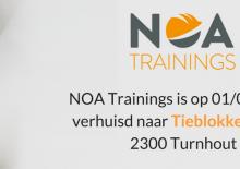 NOA Trainings is op 01_01_2018 verhuisd naar Tieblokkenlaan 82300 Turnhout(1).png