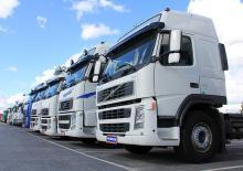 truck-1501222_640.jpg