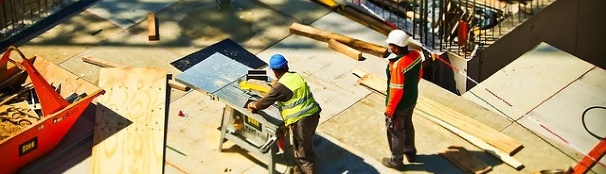 construction-1510561_640.jpg