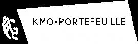 KMO portefeuille