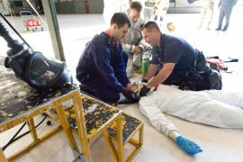 Confined-Space_Rescue_Training_131018-F-BO262-095.jpg