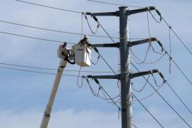 Electric Lines.jpg
