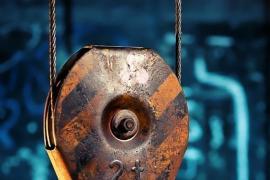 hook-crane-warehouse-blue-bokeh-1920x1200.jpg