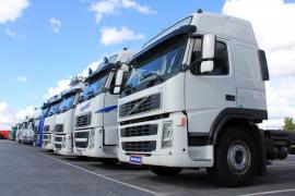 truck-1501222.jpg