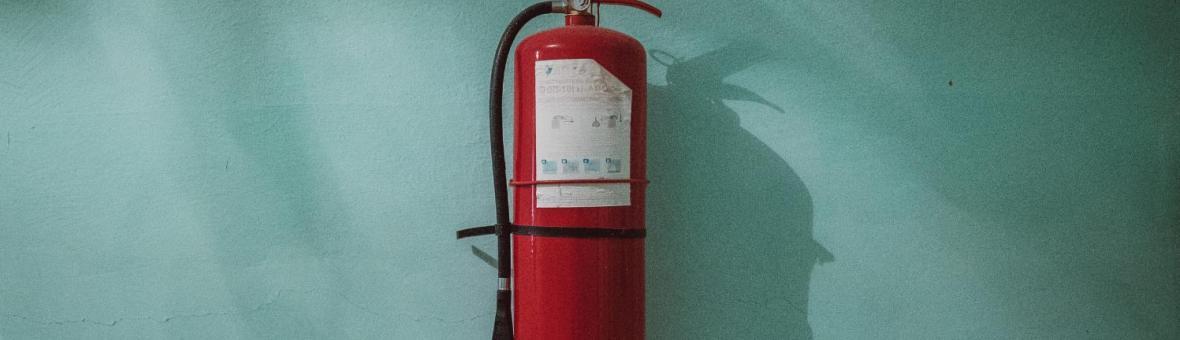 brandblusapparaat.jpg